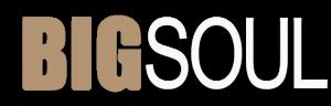 Bigsoul Logo